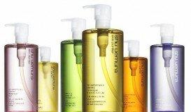 Гидрофильное масло для лица