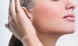 Маски для волос из глины