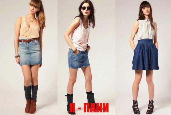 как пошить шорты юбку: