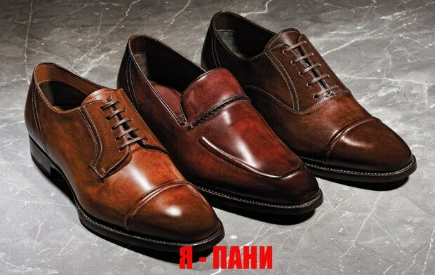 Brioni-Shoe-Limited-Edition_1-620x392